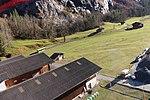 Helikopterflug in den Berner Alpen von Lauterbrunnen ausgehen (2014) -02.JPG
