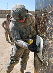 Helping Iraqi army troops put rounds on target DVIDS204190.jpg