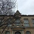 Helsingin Kasvimuseo 2016-04-03.jpg