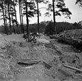 Helsingin valtaus 1918. - N2151 (hkm.HKMS000005-0000014w).jpg