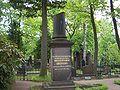 Helsinki-Orthodox-Cemetery-Sinebryukhov-grave-1850.JPG