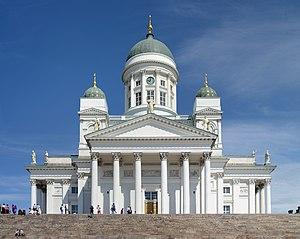 Helsinki July 2013-27a.jpg