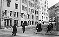 Helsinki bombardment 1939 SA-kuvat-Fu2008.jpg
