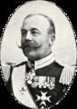 Hemming Gadd (1837-1915), Svenskt porträttgalleri VII-5.png