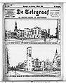 Hendrik Petrus Berlage (1856-1934), Afb 010056915045.jpg