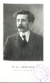 Henri Bérenger, sénateur de la Guadeloupe, 1912.png