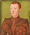 Henri II, Corneille de Lyon.jpg