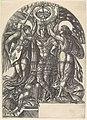 Henri II, King of France, Between France and Fame MET DP102209.jpg