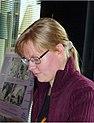 Henrieke Goorhuis, striptekenaar.jpg