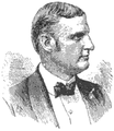 Henry Baldwin Ward.png