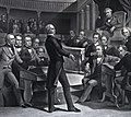 Henry Clay Senate3 crop.jpg
