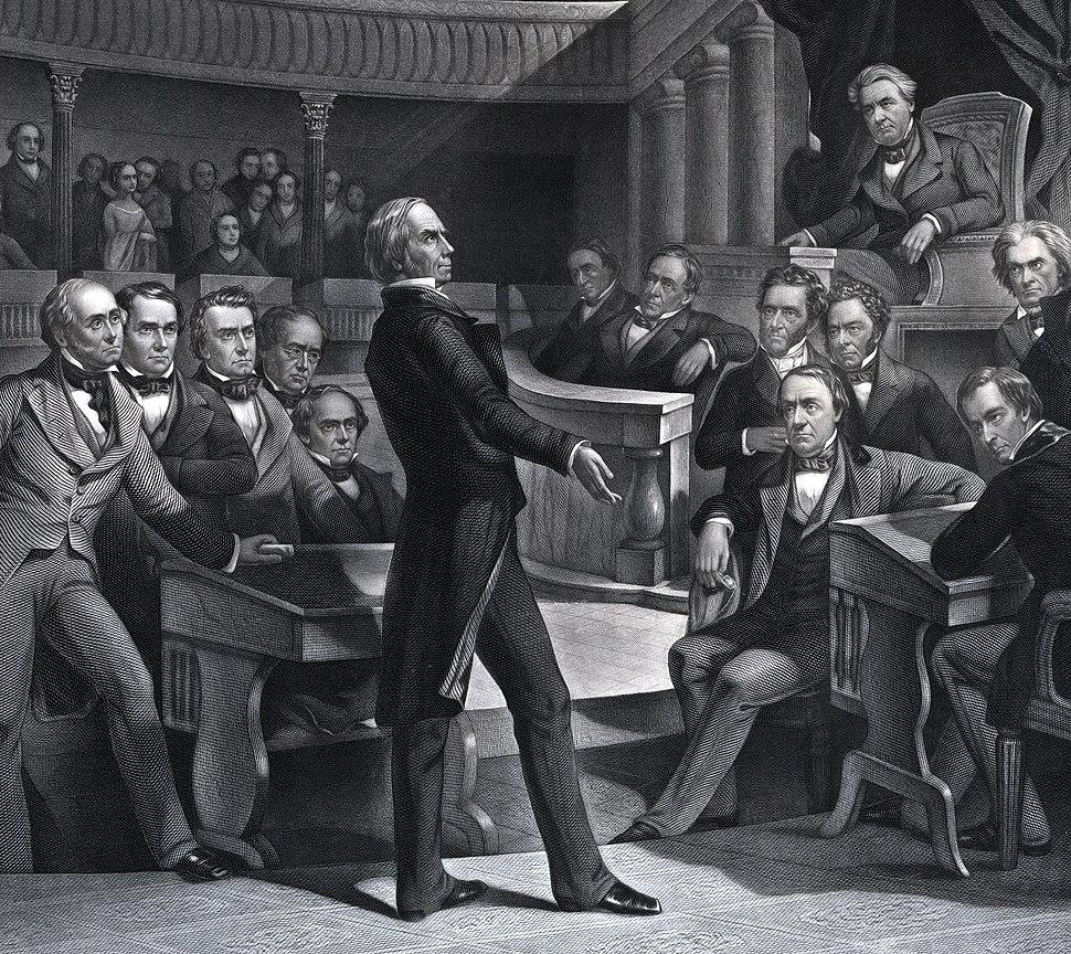 Henry Clay Senate3 crop