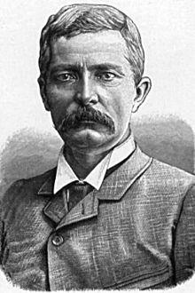 Henry Morton Stanley.jpg