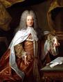 Henry St John, 1st Viscount Bolingbroke.png