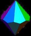 Heptagonal trapezohedron.png