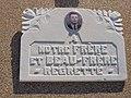 Herbelles-FR-62-cimetière-plaque-01.jpg
