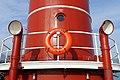 Hercules - Hyde Street Pier - San Francisco, CA DSC02273.jpg