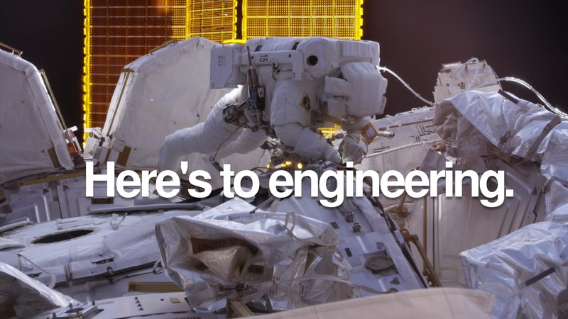 File:Here's to Engineering.webm