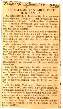 Image Result For Telegraaf Nieuws