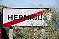 Hermigua sign B.jpg