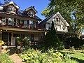 Herrick Road, Glenville, Cleveland, OH (28439578717).jpg