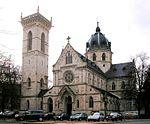Herz Jesu (Weimar).jpg
