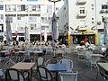 Herzl Street P1080808.JPG