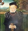 Herzogin Elisabeth von Sachsen, geb Prinz. von der Pfalz.jpg
