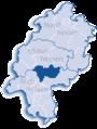 Hessen FB.png