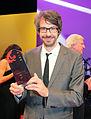 Hessischer Film- und Kinopreis 2012 - David Sieveking.jpg