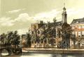 Het Academiegebouw 1859.PNG
