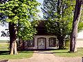 Heudorf Schloss Gartenpavillon.jpg