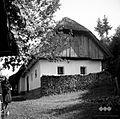 Hiša pri Furlanu, Bičje 1948.jpg