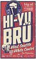 Hi yu bru logo.jpg