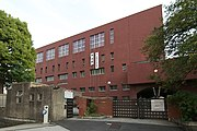 Hibiya-Highschool-00