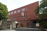 Hibiya-Highschool-00