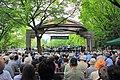 Hibiya Open-Air Concert Hall.JPG