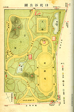 Hibiya Park Map 1907.jpg