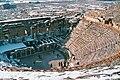 Hierapolis, the theatre.jpg