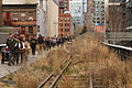 High Line, New York - 05.jpg