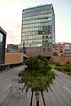 High Line, New York 2012 51.jpg