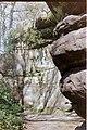 High Rocks. - geograph.org.uk - 166797.jpg