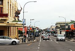 High Street, Dannevirke, New Zealand 50.jpg