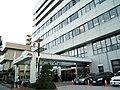 Hikarigaoka policestation.jpg