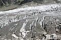 Hike to Glacier d'Argentière - panoramio (26).jpg