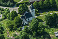 Hilleshögs kyrka från luften.jpg