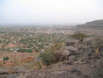 Hilltop view over Bamako.jpg