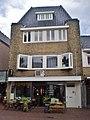 Hilversum Kerkstraat 98.jpg
