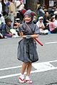 Himeji Oshiro Matsuri August09 197.jpg