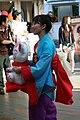 Himeji Yosakoi Matsuri 2010 0575.JPG